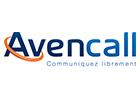 Avencall