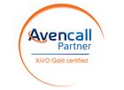 Avencall Partner